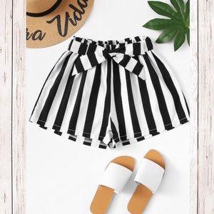 Pants - Summer time shorts 🌹✨